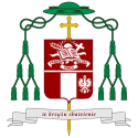 Parafia p.w. Świętych Piotra i Pawła we Wrocławiu